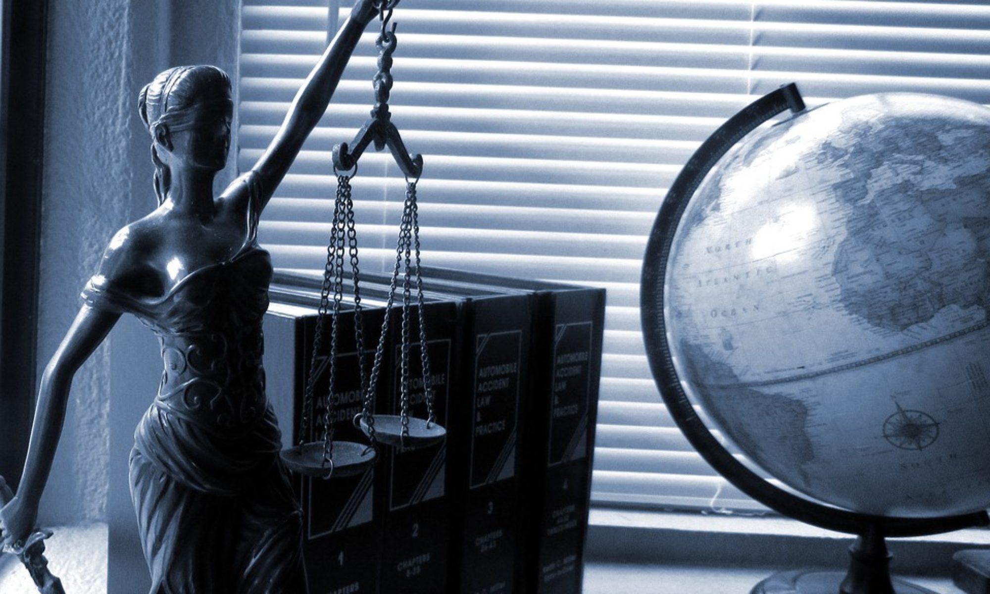 Studio Legale Avv. Massimo Malavolti